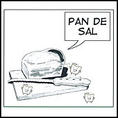 Play & Download The Bread Is Rising... by Pan De Sal | Napster