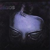 Foos by Foos