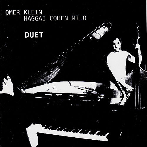 Play & Download Duet by Omer Klein | Napster