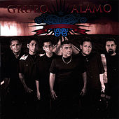 Play & Download Reel Music by Grupo Alamo | Napster
