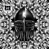 Play & Download Next of Kin - EP by Surkin | Napster