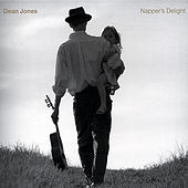 Napper's Delight by Dean Jones