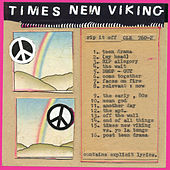 Play & Download Rip It Off by Times New Viking | Napster