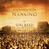 Play & Download Inspired By The Film Nanking by Lou Reed | Napster