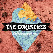 Play & Download Surf desde Latitud Cero by Los Compadres | Napster