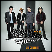 Play & Download 20th Century Boy by Scott Weiland | Napster