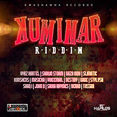 Play & Download Kuminar Riddim by Various Artists | Napster