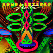 Play & Download Fiesta by Bomba Estereo | Napster
