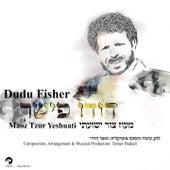 Play & Download Maoz Tzur Yeshuati by Dudu Fisher | Napster