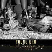 Play & Download We In Da City by Young Dro | Napster
