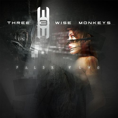False Flag by Three Wise Monkeys