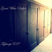 Tightrope EP by Great White Buffalo