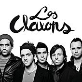 Play & Download Los Claxons by Los Claxons | Napster
