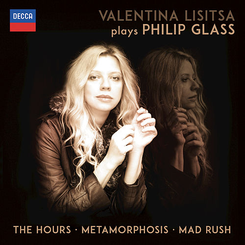 Play & Download Valentina Lisitsa Plays Philip Glass by Valentina Lisitsa | Napster