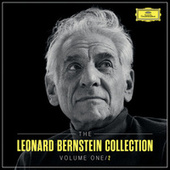 The Leonard Bernstein Collection - Volume 1 - Part 2 von Various Artists