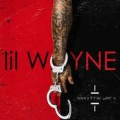 Sorry 4 the Wait 2 von Lil Wayne