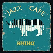 Play & Download Jazz Cafe, Vol.1 (Hotel Bar and Cocktail Easy Listening Lounge) by Various Artists | Napster
