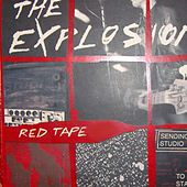 Play & Download Red Tape by The Explosion | Napster
