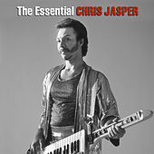 Play & Download The Essential Chris Jasper by Chris Jasper | Napster