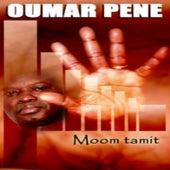 Moom tamit by Omar Pene & Super Diamono
