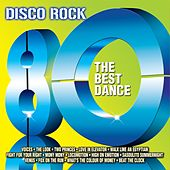 Play & Download Disco Rock 80 (The Best Dance) by REVIVAL | Napster