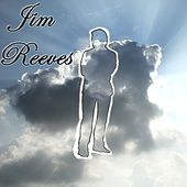 Play & Download Jim Reeves by Jim Reeves | Napster
