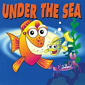 Play & Download Under the Sea by Kidzone | Napster