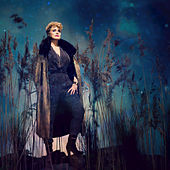 Play & Download Directions by Ane Brun | Napster
