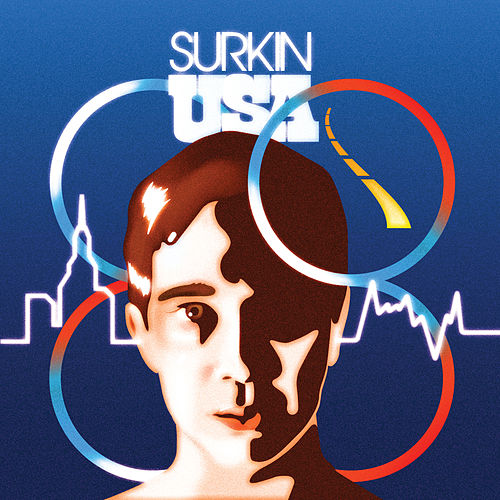 Play & Download Usa by Surkin | Napster