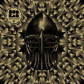 Play & Download Next of Kin, Mark II - EP by Surkin | Napster