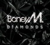 Diamonds (40th Anniversary Edition) von Boney M