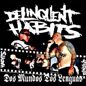 Play & Download Dos Mundos Dos Lenguas by Delinquent Habits | Napster