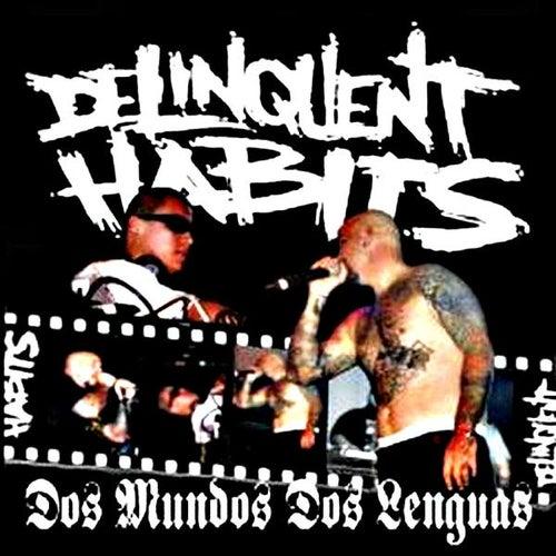 Dos Mundos Dos Lenguas by Delinquent Habits