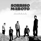 Play & Download Sinais by Sorriso Maroto | Napster