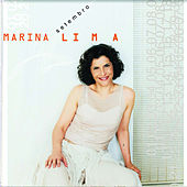 Play & Download Setembro by Marina Lima | Napster