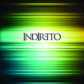 Indireto by Various Artists