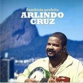 Play & Download Sambista Perfeito by Arlindo Cruz | Napster