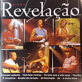 Play & Download Ao Vivo No Olimpo by Grupo Revelação | Napster
