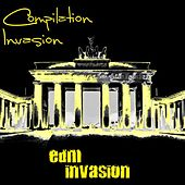 Play & Download EDM Invasion by Various Artists | Napster