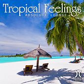 Play & Download Tropical Feelings - Absolute Lounge by Various Artists | Napster
