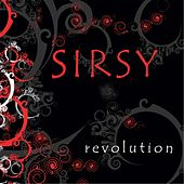 Play & Download Revolution by Sirsy | Napster