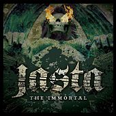 Play & Download The Immortal by Jasta | Napster