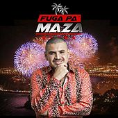 Play & Download Fuga Pa Maza by El Komander | Napster