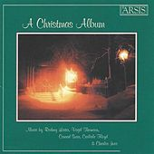 Play & Download A Christmas Album by Various Artists | Napster
