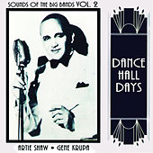 Play & Download Sounds of the Big Bands, Vol. 2 by Various Artists | Napster