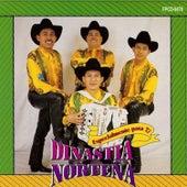 Play & Download Especialmente Para Ti by Dinastia Nortena | Napster