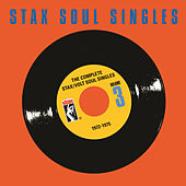 Play & Download The Complete Stax / Volt Soul Singles, Vol. 3: 1972-1975 by Various Artists | Napster