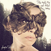 Play & Download The Owls Are Not What They Seem by Sofia Talvik | Napster