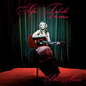 Play & Download Blue Moon by Sofia Talvik | Napster