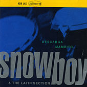 Descarga Mambito by Snowboy And The Latin Section